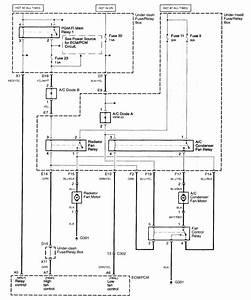 Acura Tl  2006  - Wiring Diagrams