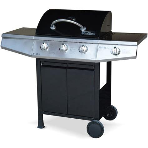 barbecue gaz avec bruleur lateral barbecue gaz avec bruleur lateral maison design hosnya