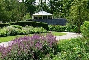 Dach Für Gartenpavillon : heimwerker tipps ein dach f r den gartenpavillon gelingt so ~ Markanthonyermac.com Haus und Dekorationen