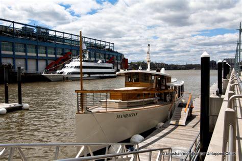Architecture Boat Tour Manhattan by Circumnavigate Manhattan On A Roaring 20s Architectural