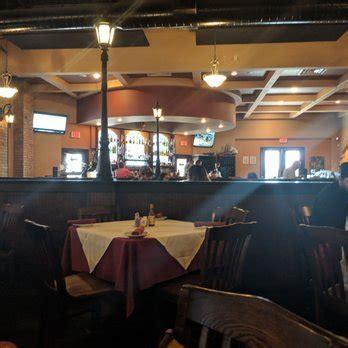 bourbon street seafood kitchen     reviews cajuncreole   lp