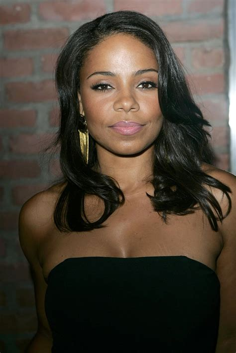 Medium Black Hairstyle by Hairstyles Pictures Hairstyles Pictures Of