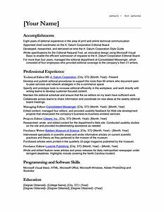 microsoft office 365 sample resume templates resume for With the resume company