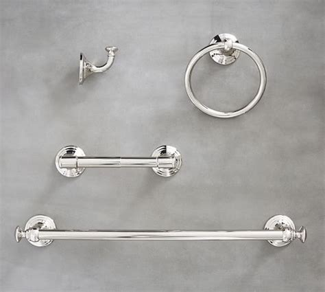 mercer fixture set carmean enterprises bathroom