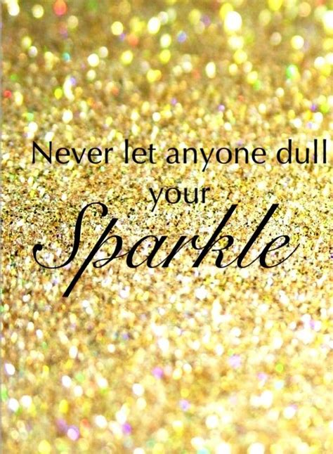 sparkle backgrounds  quotes quotesgram