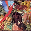 Pyschedelic Music timeline | Timetoast timelines