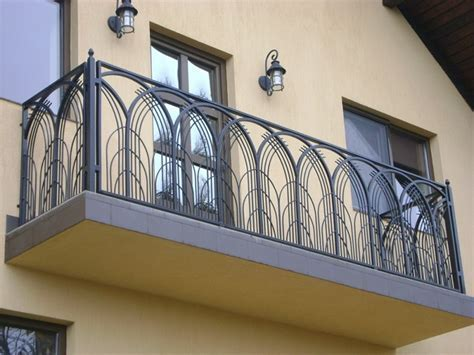 Balustrada Balcon   23 oferte de la 15 firme