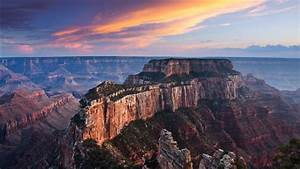 grand, canyon, national, park, arizona, wallpapers