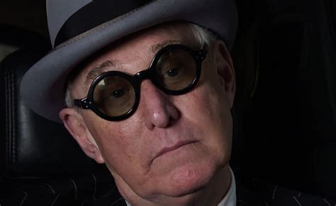 Get Me Roger Stone Stone Cold Truth Roger Stone The Inside Story From A