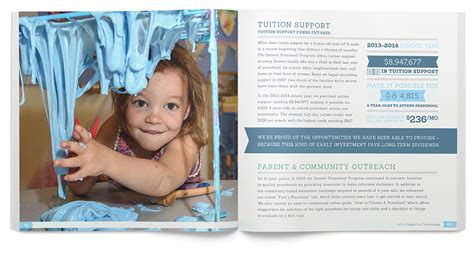 nonprofit brand amp campaign design denver preschool program 354 | DPP AR3