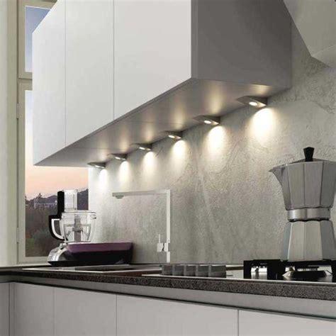 l s illuminazione tecniche di illuminazione cucina
