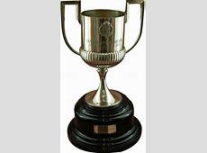 Kejuaraan Sepakbola Piala Copa del Rey Blog Prediksi Bola