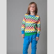 Gender Neutral Clothes For Kids  Modern Rascals Pickle