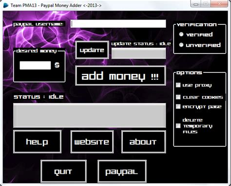 debit card hack  money  cards