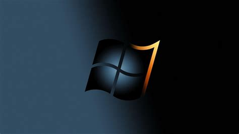 Animated Wallpaper Windows 7 1080p - windows 7 hd wallpapers 1080p wallpaper cave