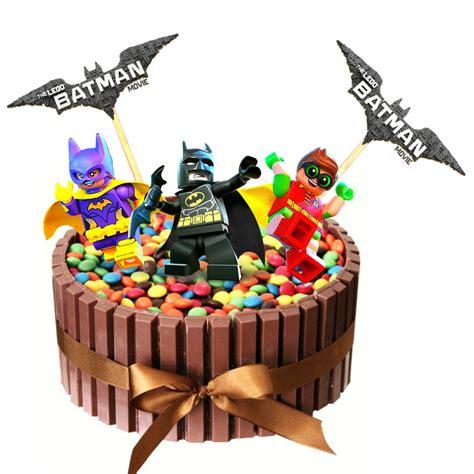 topo de bolo batman lego no elo7 brl flex festas 8b2db0