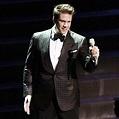 David Miller (tenor) | Wiki | Everipedia