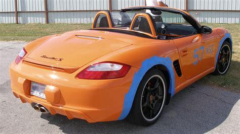orange porsche convertible 100 orange porsche convertible 991 turbo s