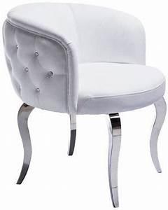 Chaise Design Contemporain : chaises design pas cher chaises pliantes contemporain ~ Nature-et-papiers.com Idées de Décoration