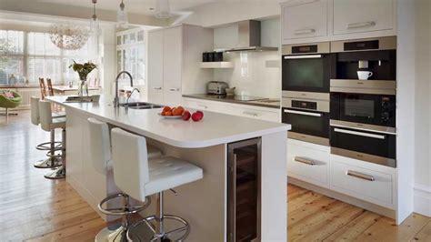 harvey jones kitchens linear youtube