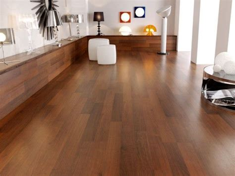 home depot flooring waterproof 25 best ideas about waterproof laminate flooring on pinterest laying laminate flooring