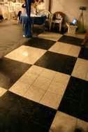 snaplock floor uk curlew secondhand marquees the best place to buy or