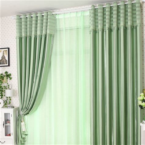 Remote Drapes by Remote Motorized Curtain Track Window Decoration