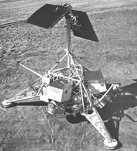 Surveyor 7 - Wikipedia