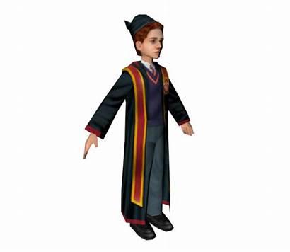 Models Percy Weasley Harry Potter Chamber Secrets