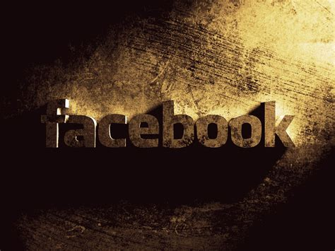 facebook backgrounds wallpaperwiki