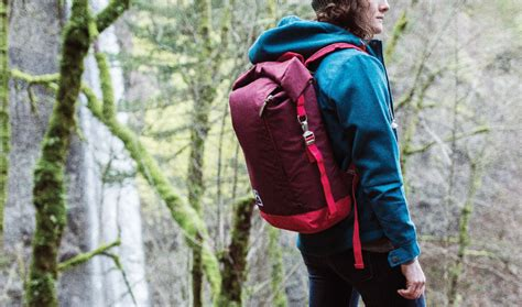 Poler Outdoor, Gear For Adventure People