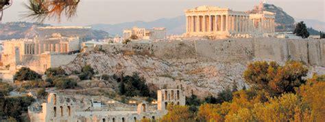 comment apprendre le grec moderne