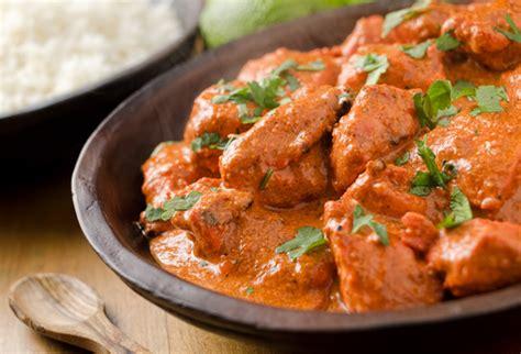 cuisine indienne poulet tandoori dukan diät rezepte schnelle einfache rezepte