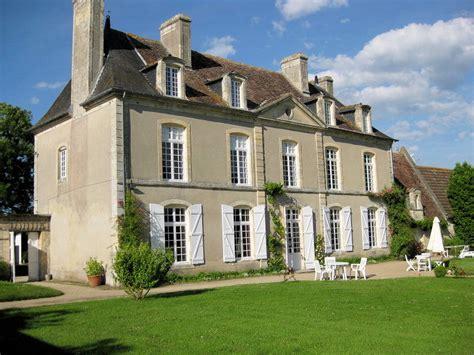 chambre d hote merville franceville chambres d 39 hôtes château de merville chambres à merville