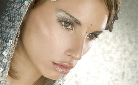 miami makeup artist tips     thinner nose  plastic surgery