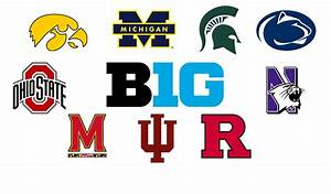 BIG TEN Announces 2016 Field Hockey Preseason Honors | MAX ...