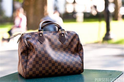 greatest purse   world  louis vuitton speedy  satchel sundas liaqat