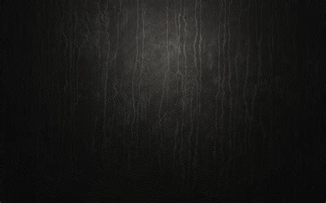 Schwarz Holz by Hintergrundbilder Schwarz Einfarbig Holz Textur