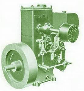 lister d engine dating websites