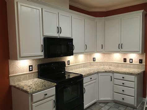 Kitchen Cabinet Refacing Greensboro Nc by Cabinet Refacing Refinishing Raleigh Nc Express Yourself