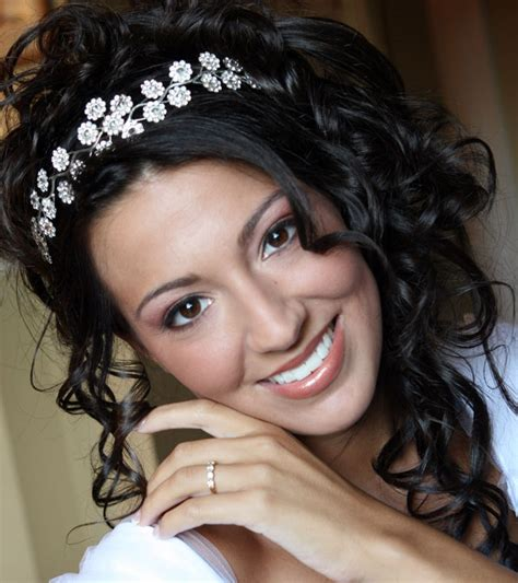 wedding makeup artist professional wedding make up artist in plymouth uk bridal makeup ideas from plymouth