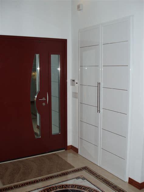 high end exterior interior doors ny