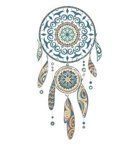 Dreamcatcher Template by Catcher Design Archives Tood