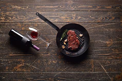 vin pour cuisiner la cuisine au vin avec quel vin cuisiner stoves