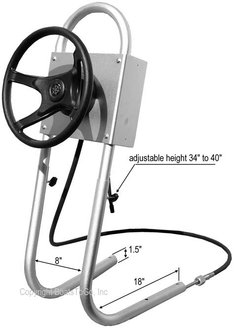 Rib Boat Dimensions by Central Console System For Boats Ribs Jon Boats