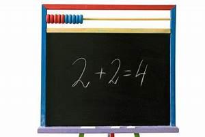 Notendurchschnitt Berechnen : zeugnisdurchschnitt berechnen in der oberstufe so geht 39 s ~ Themetempest.com Abrechnung