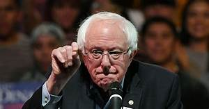 Bernie Sanders and Ro Khanna have a new plan to bring down ...