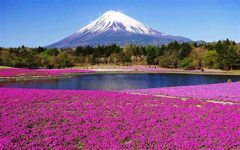 japan letak geografis jepang bentang alam