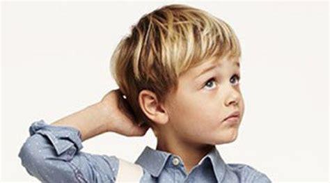 jungs frisuren lang elegante frisuren jungs lang haarefrisurenstil haarefrisurenstil