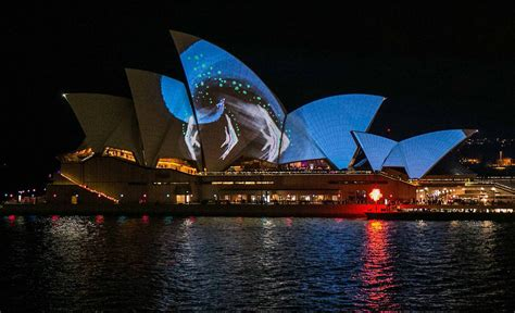 sydney 2016 sydney by gmv got my vote